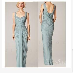 Nwt! Mignon dress
